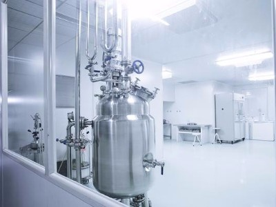 药厂净化车间空调通风系统设计要满足哪些条件