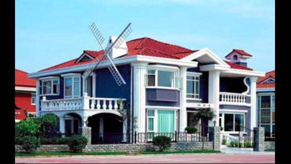 全国装配式建筑与全屋整装融合发展高峰论坛