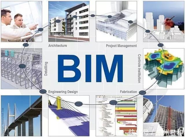 如何运用BIM平台设计建筑方案?