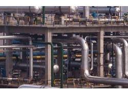 Bentley AXSYS.Engine自定义核工厂设计软件