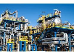 AutoPIPE Vessels-容器设计综合性软件