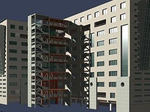ProConcrete混凝土结构设计软件