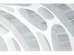 STAAD Advanced Analysis高级结构分析软件
