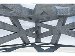 STAAD 高级混凝土设计软件