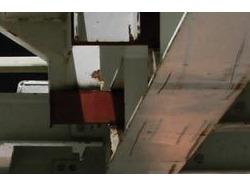 Limcon钢结点设计软件