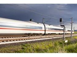 Power Rail Track铁路轨道设计和分析软件