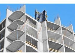 RAM Concept混凝土板筏设计软件