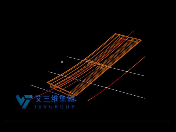 OpenBridge Modeler三维桥梁建模软件