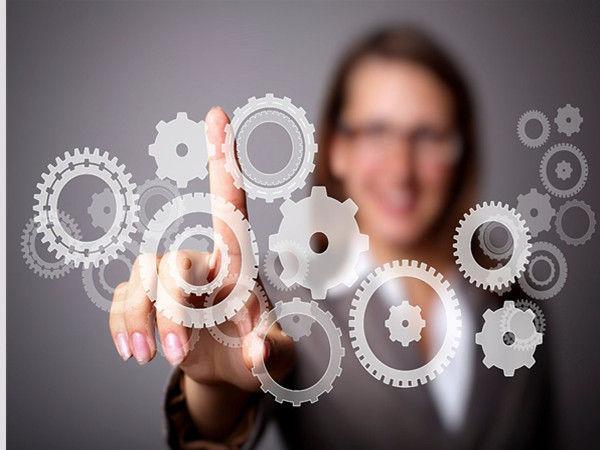 BIM技术模型应用经理有什么就业前景 ,薪资怎么样?