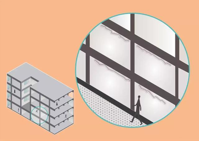 混凝土裂缝产生的主要原因有哪些?