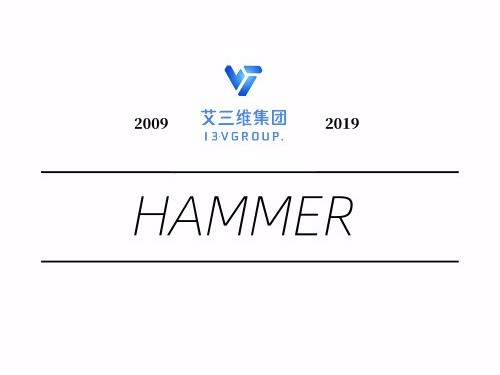 Hammer--水锤和瞬态分析软件