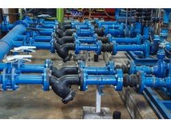 WaterCAD水流分布与管理软件