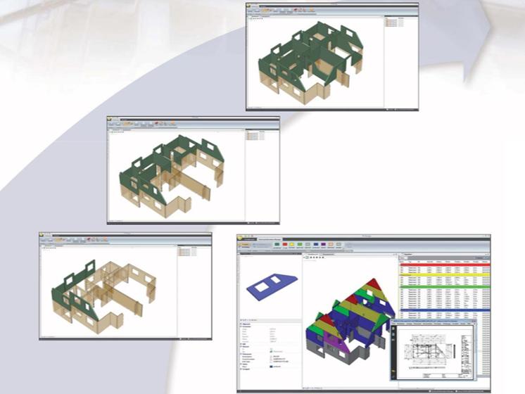 TIM专业技术信息管理软件