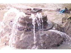 SewerGEMS污水或雨污排放混合系统建模软件