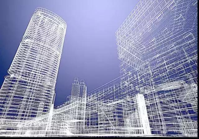 因为地震设防水准对建筑结构的抗震性能有着直接的影响,所以在基于图片