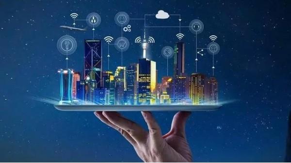 信息化全套解决方案AutoBI、DataView、EasyMIS在智能楼宇中的应用