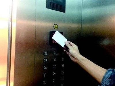 电梯智能楼宇系统主要有哪些功能?怎么便利小区管理?