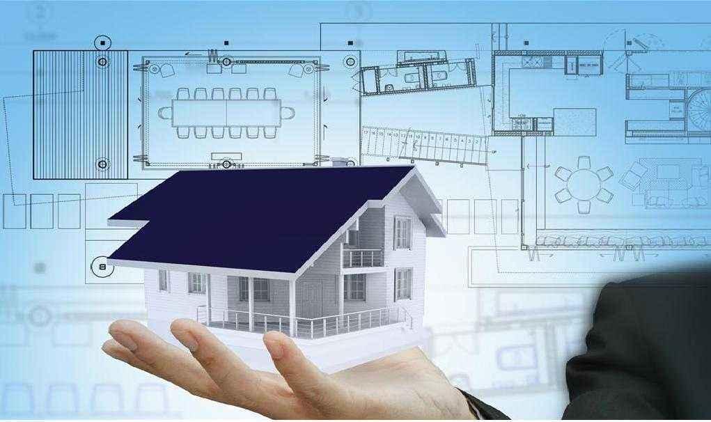 建筑行业政策盘点