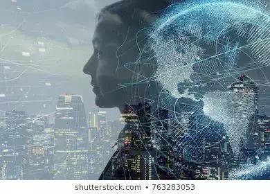 """机器人、无人机现身""""智慧工地"""" 我国建筑业加快数字化转型"""