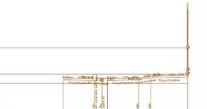 ArCADia- SEWAGE INSTALLATIONS 2.01210