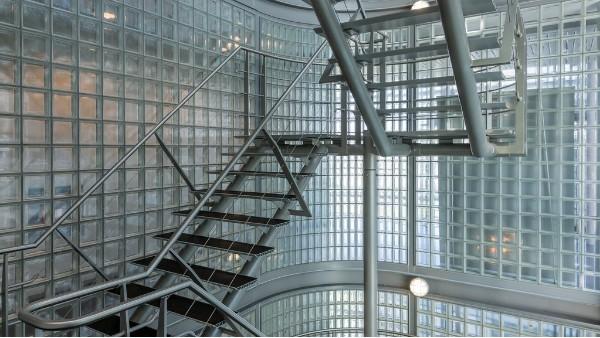 如何用广联达钢结构算量软件绘制钢楼梯!
