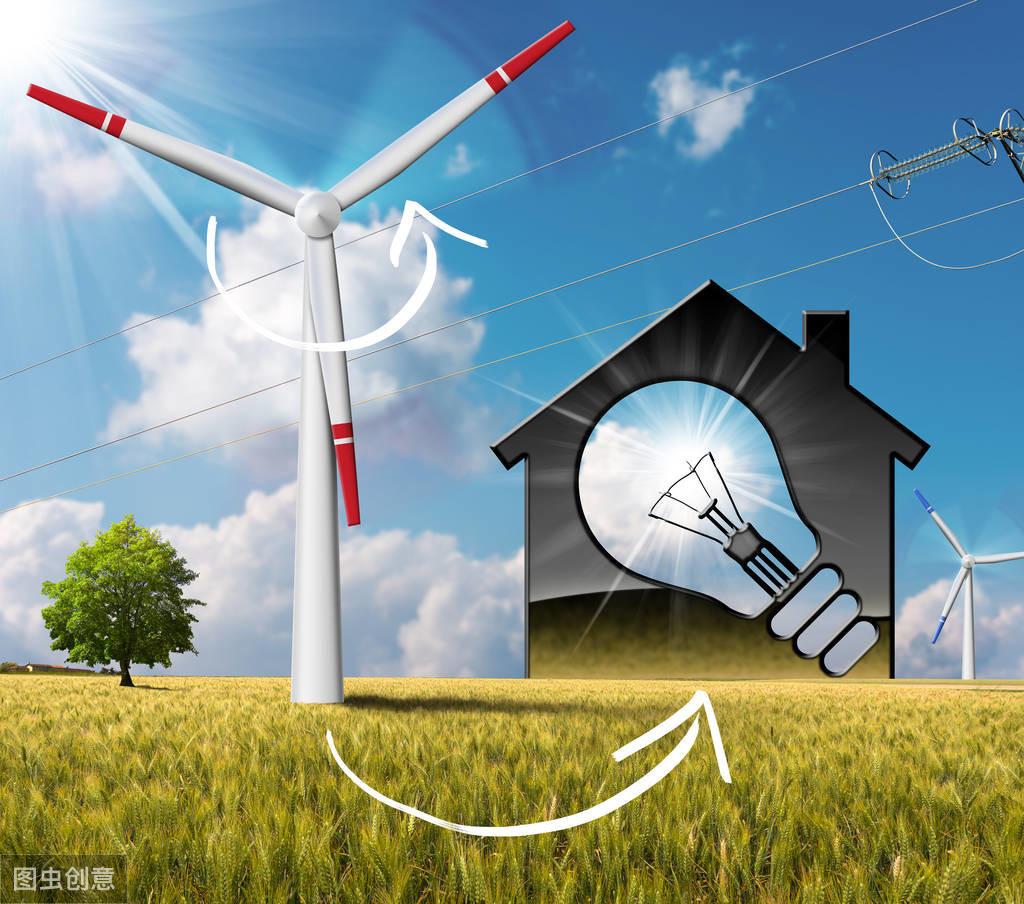 BIM在节能绿色建筑上的应用