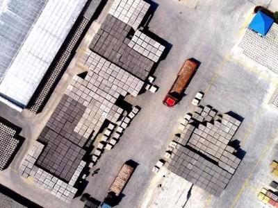 绿化建筑全生命周期建设