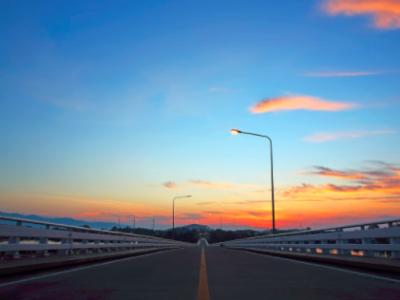 公路路桥设计及道路早期损坏原因