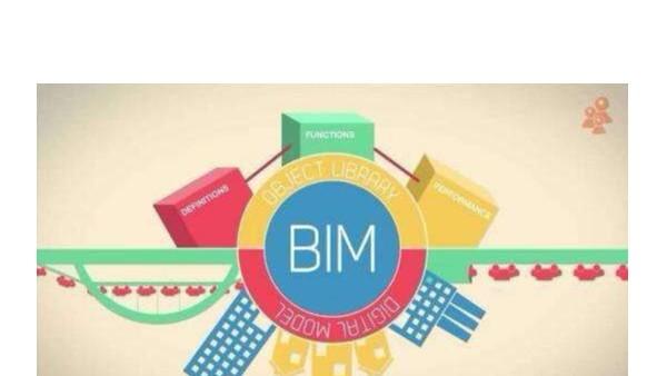 BIM技术培训市场混乱,如何选择BIM培训机构