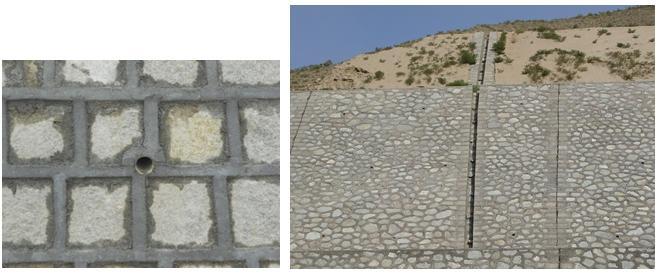 面板加筋土挡土墙施工工艺