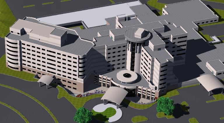 市政工程设计技术需要掌握哪些技能?
